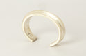 Crescent Bracelet (Radiant Expansion, Saturn Var., AS)
