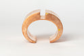 Crescent Rift Bracelet (60mm, AM)