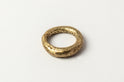 Spacer Ring (TOM)