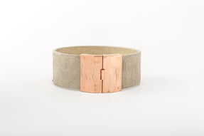 Box Lock Choker (Wide, AM+FLE)