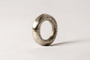 Sistema Ring (Oval, 9mm, DA)