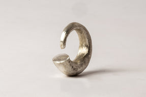 Little Horn Ring (MA)
