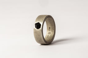 Sistema Ring (1-Setting, 9mm, DA+GAR)