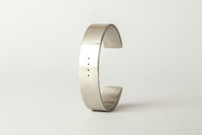 Ultra Reduction Bracelet (15mm, AS)
