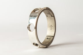 Sistema Bracelet v2 (Subtraction, Bore, 17mm, DA+PA)