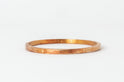 Sistema Bangle (4mm, AM)