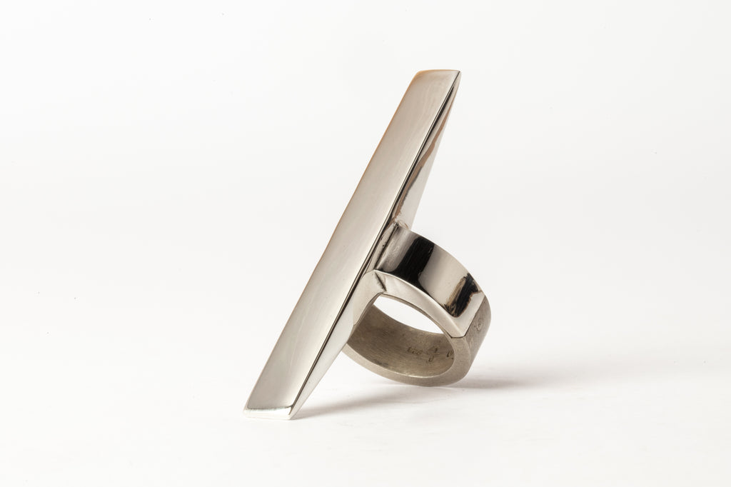 Sistema Ring (Rotated Bridge, 9mm, DA+PA)