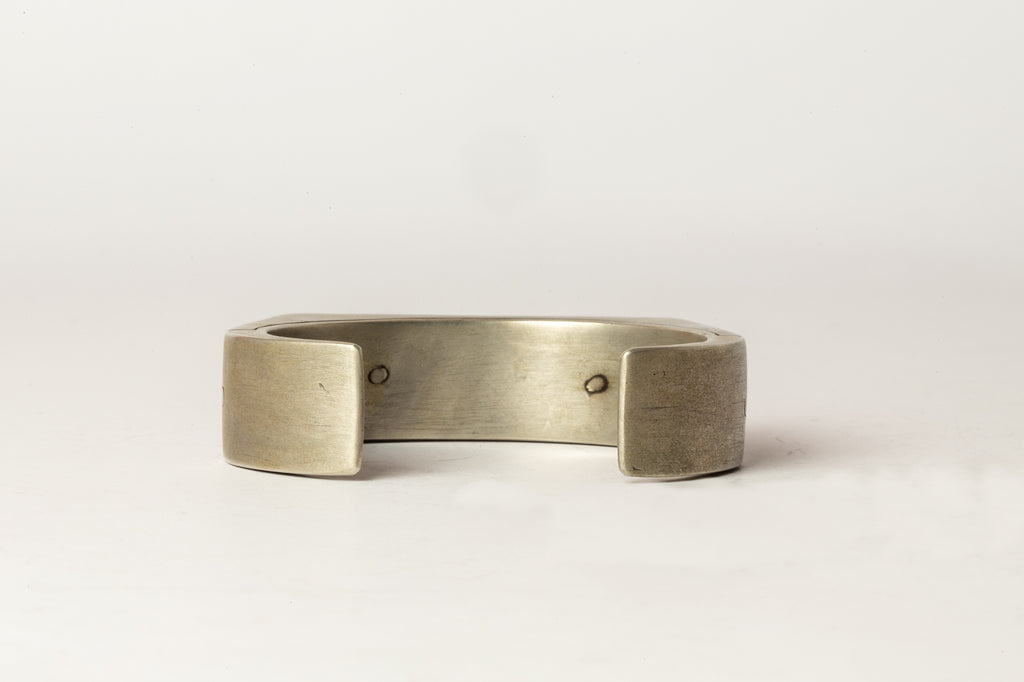 Sistema Bracelet v1 (Facet, 17mm, DA)