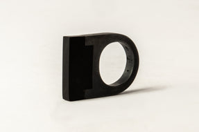 Plate Ring Single (Cuboid, 4mm, KA+MJET)