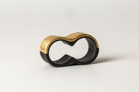 Sistema Contour Ring (17mm, KA+AG)