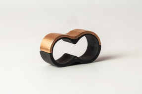 Sistema Contour Ring (17mm, KA+AM)