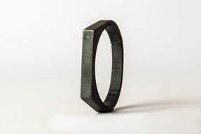 Sistema Bracelet v2 (Facet, 9mm, KA)