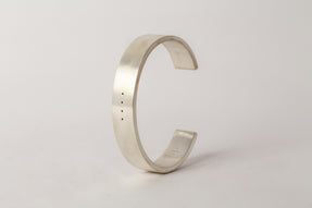 Ultra Reduction Bracelet (15mm, MA)