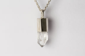 Tall Roman Ring (0.2 CT, 1-Stone, MA+DIA)