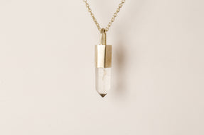 USB Necklace v4 (Short, 64GB, USB 3.1, MR+MA)