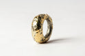 Mountain Ring (DA18K)