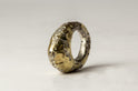 Tall Mountain Ring (DA18K)