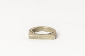 Sistema Ring (Oval, 4mm, DA)