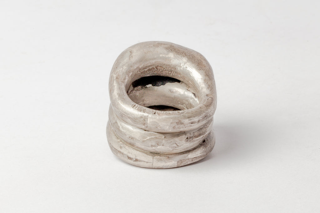 Stack Ring (Roman Mountain, DA)