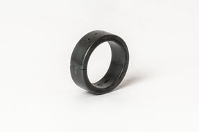Sistema Ring (4-hole, 9mm, KA)