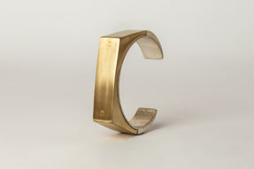 Sistema Bracelet v1 (Facet, 17mm, MA+MR)