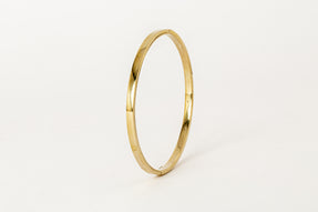 Sistema Bangle (4mm, PR)