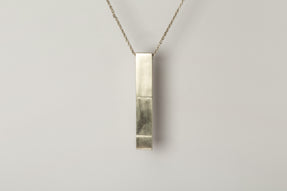 USB Necklace v5 (Long, 128GB, USB 3.0, MA)