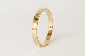 Sistema Bangle (9mm, PR)