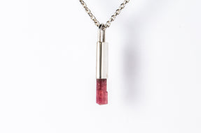Sistema Ring (4-hole, 4mm, KA)
