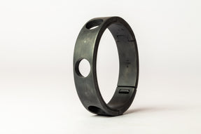 Sistema Bracelet v2 (Subtraction, Bore, 17mm)