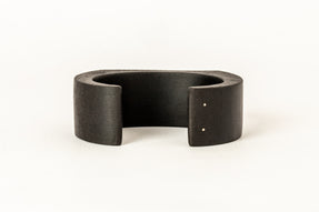 Restraint Cuff (Charm Version, 15mm, MR)