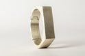 Sistema Bracelet v2 (Facet, 17mm, MA)