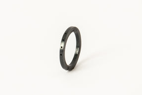 Sistema Ring (4-Hole, 2mm, KA)
