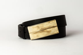 Sistema Buckle Redux Belt (2 Bar, UAS+BLK)