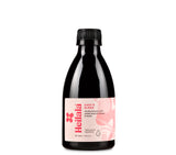 Chef's Blend Vanilla Extract with added Natural Flavour and Seeds 320ml