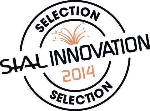 2014 SIAL Food Innovation Awards