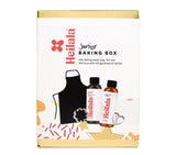 Junior Baking Box - CLEARANCE SPECIAL