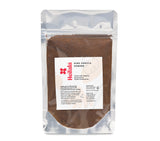 Ground Vanilla Powder 100g