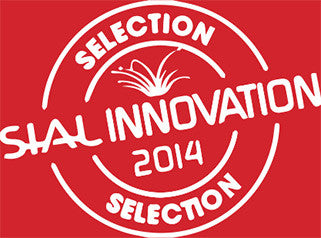 2014 Sial Innovation