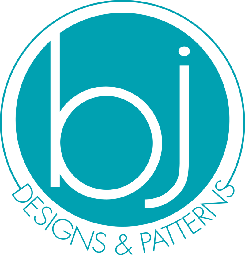 BJ's Designs & Patterns