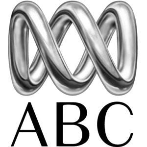 ABC Radio Interview