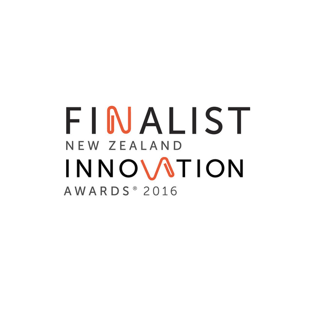 2016 NZ Innovation Awards
