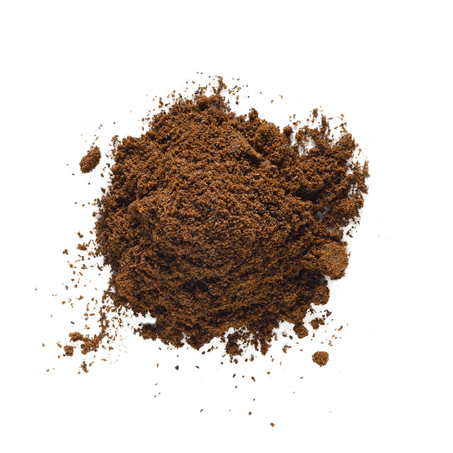 Ground Vanilla Powder 0.88oz (25g)