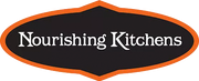 Nourishing Kitchens Pantry