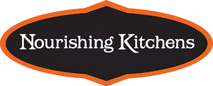 Julie's Nourishing Kitchen