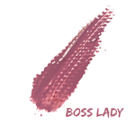 BOSS LADY • Magic Wand Gloss