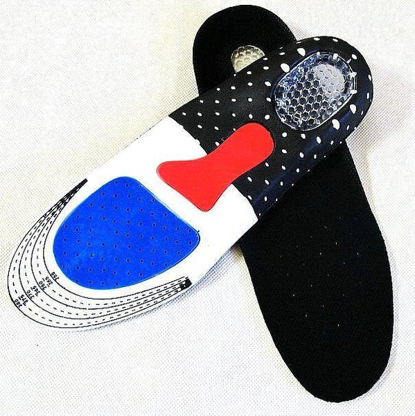 Orthotic Arch Insoles