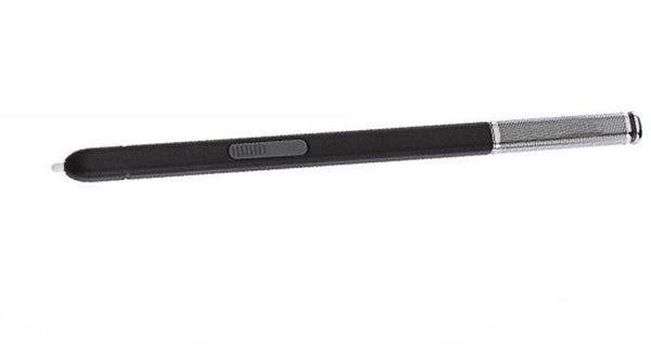 FREE Samsung Galaxy Note 3 S-Pen (Black)