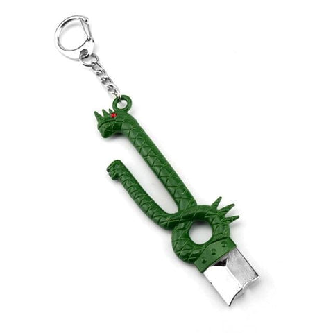 Anime The Seven Deadly Sins Keychain