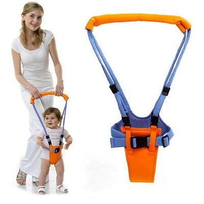 Toddler Walking Safety Harness